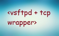 vsftpd-tcp-wrapper.jpg
